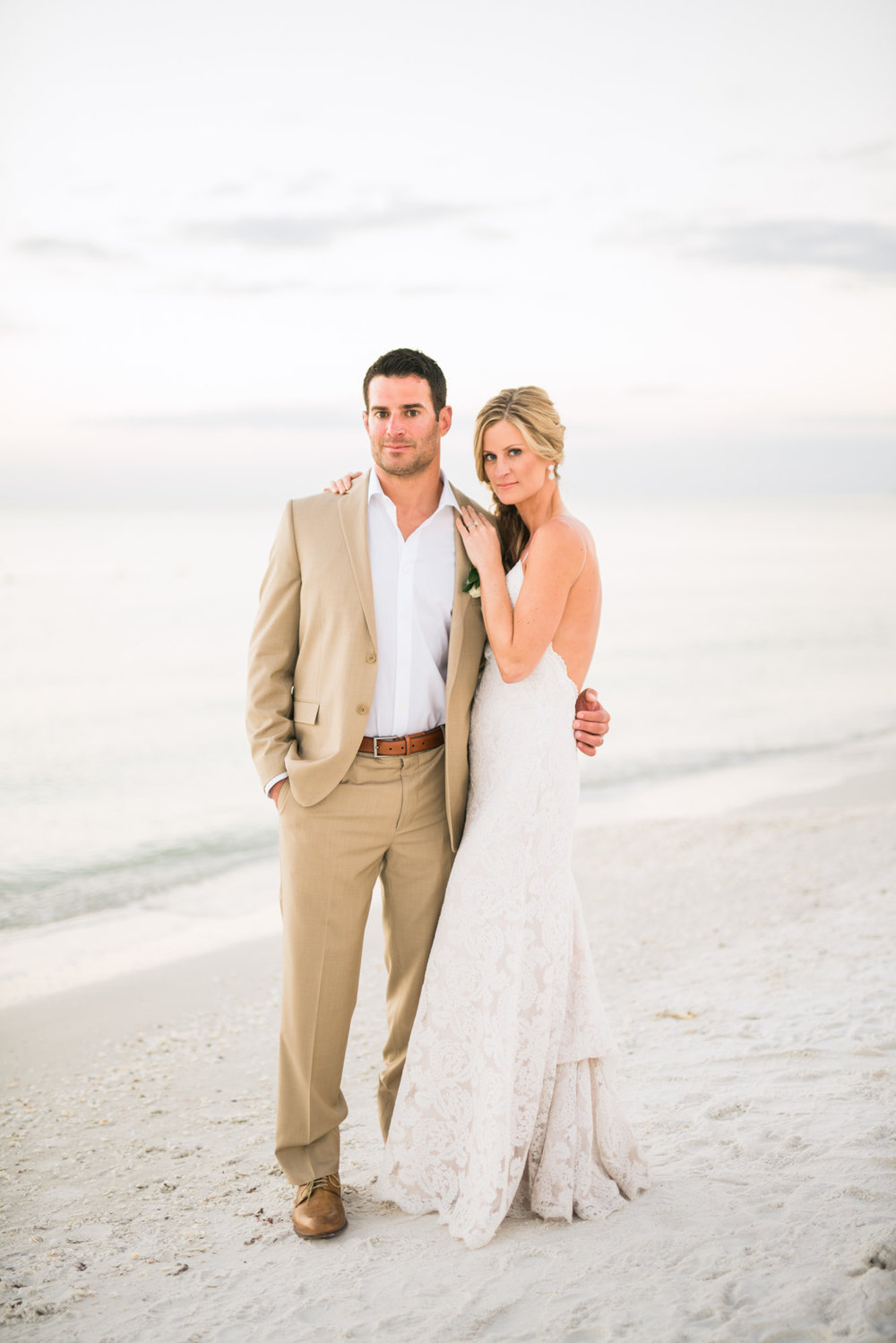 marco-beach-ocean-resort-naples-florida-wedding-photographer-hunter-ryan-photo-06263.jpg