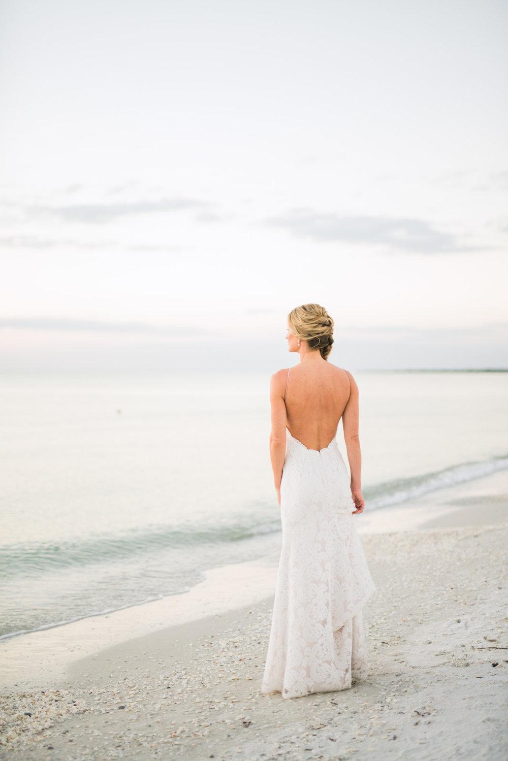 marco-beach-ocean-resort-naples-florida-wedding-photographer-hunter-ryan-photo-06222.jpg
