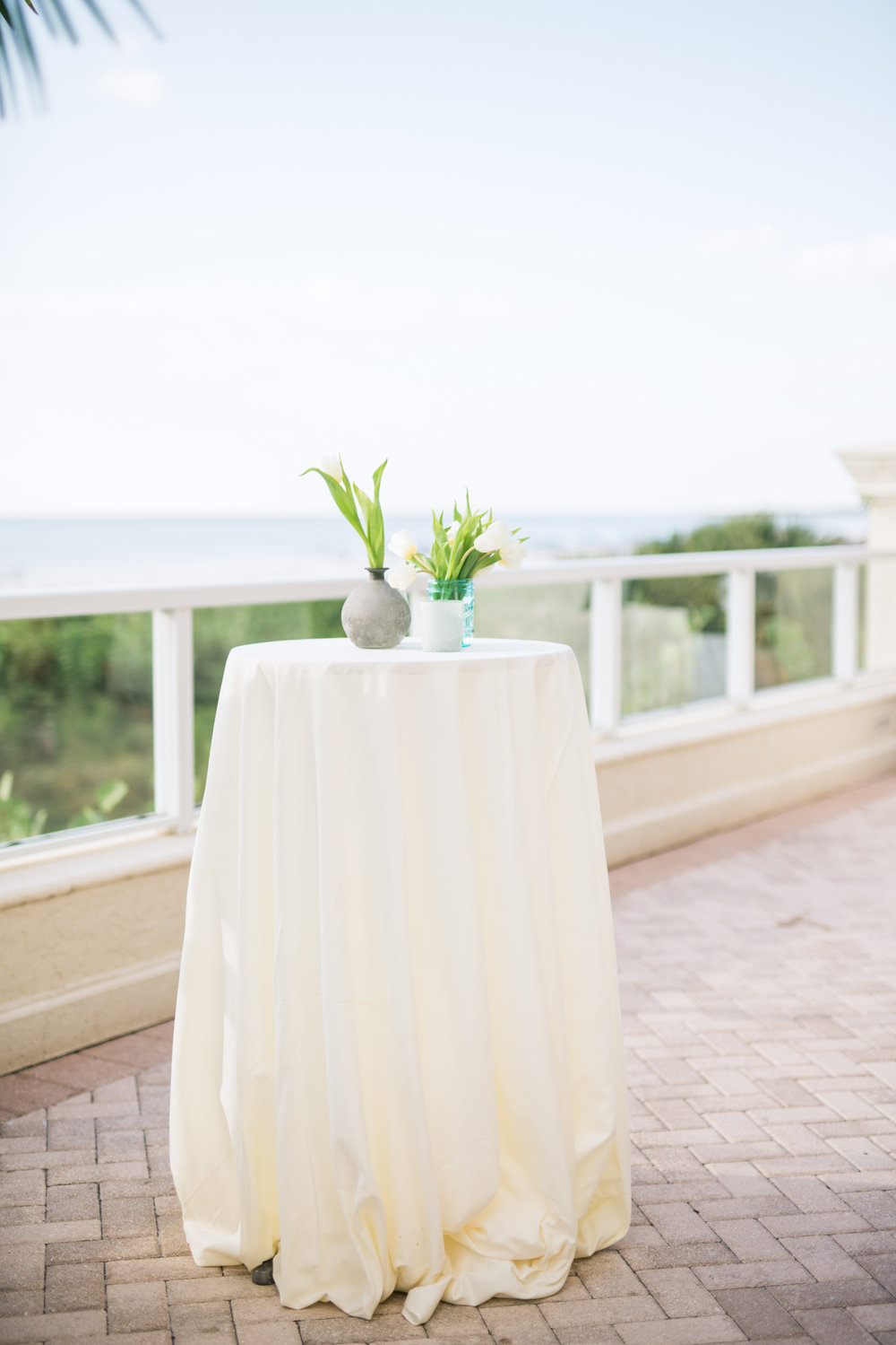marco-beach-ocean-resort-naples-florida-wedding-photographer-hunter-ryan-photo-05342.jpg