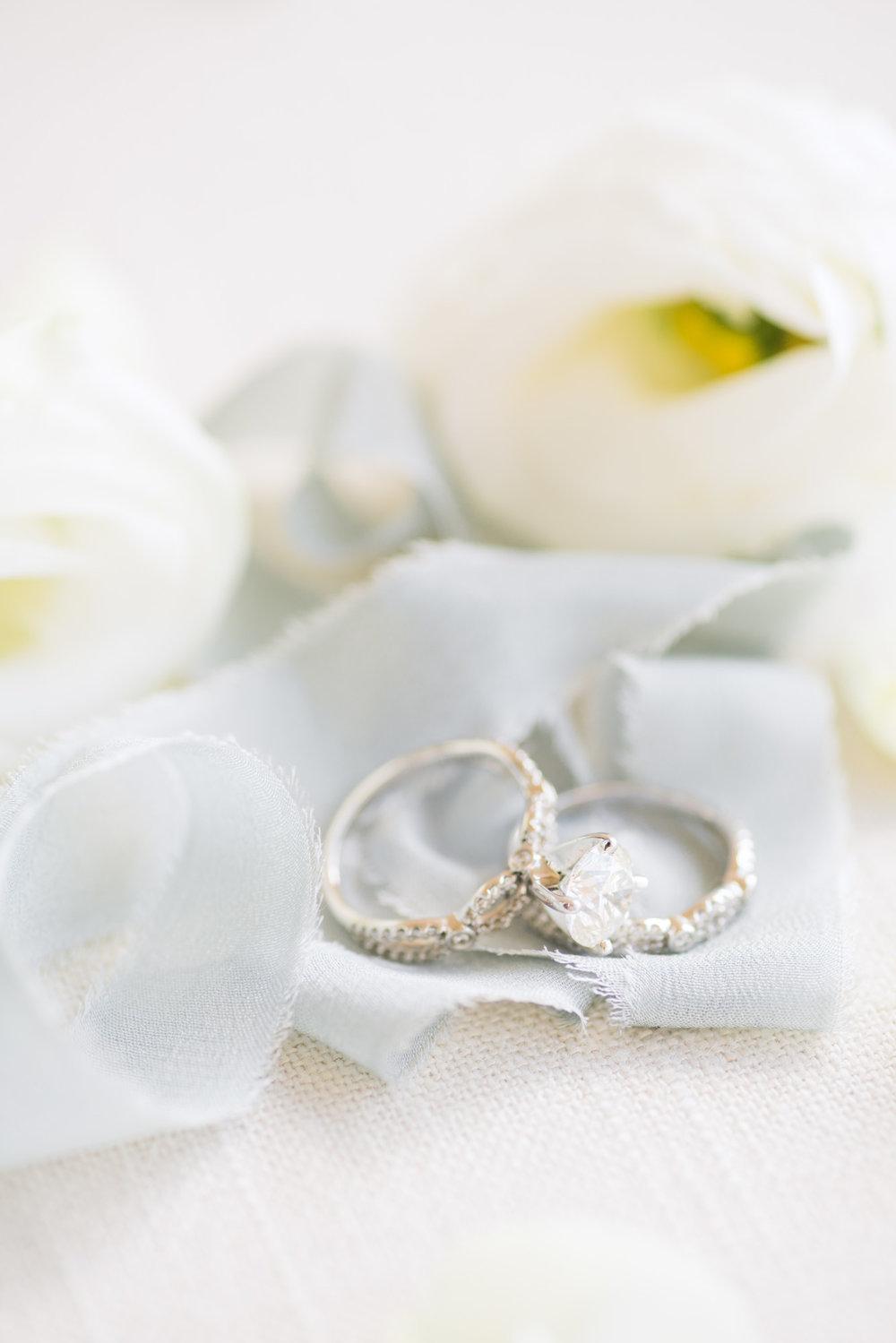 marco-beach-ocean-resort-naples-florida-wedding-photographer-hunter-ryan-photo-04623.jpg