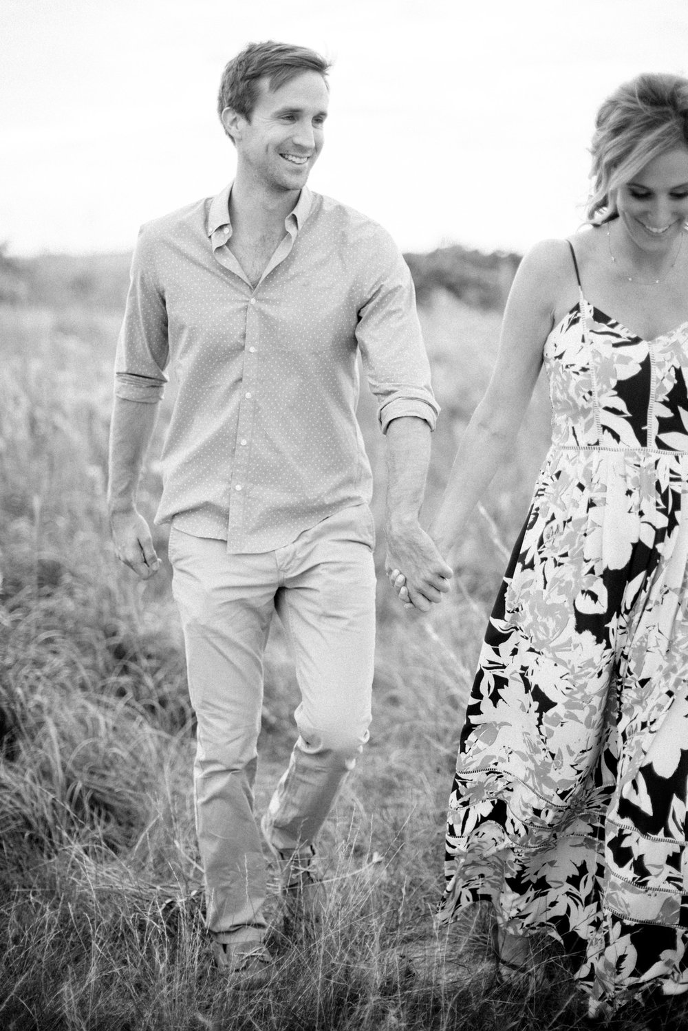 lido-key-sarasota-wedding-photographer-hunter-ryan-photo-08241-2.jpg