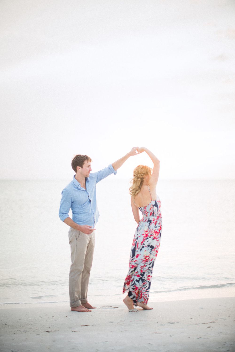 lido-key-sarasota-wedding-photographer-hunter-ryan-photo-08683.jpg