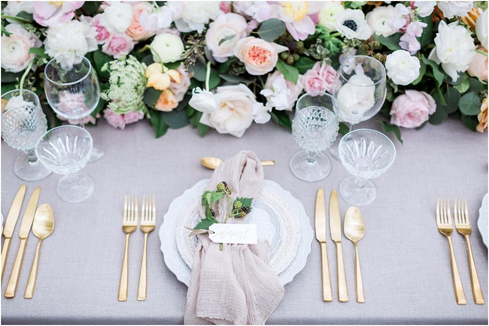 table-shoot-2015-8104_Wedding_Inspiration_Film_Wedding_Photographer.jpg