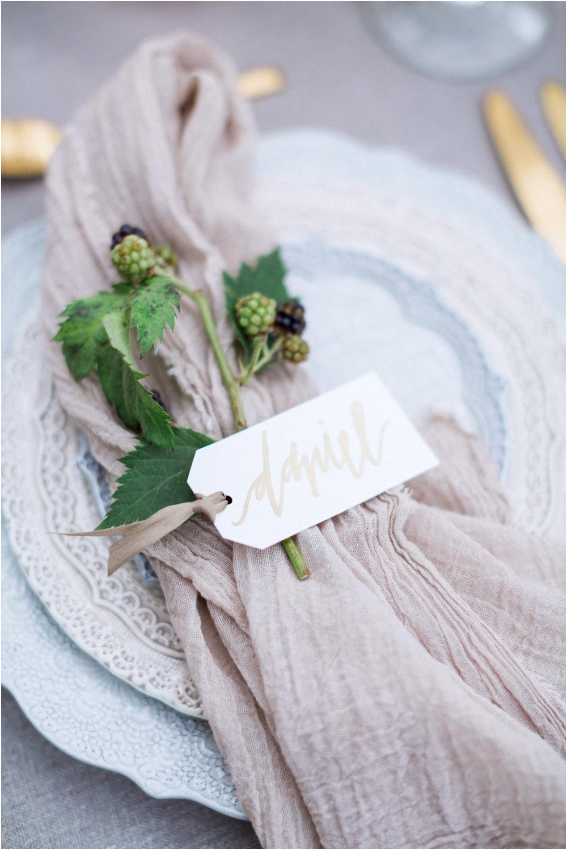 table-shoot-2015-8132_Wedding_Inspiration_Film_Wedding_Photographer.jpg