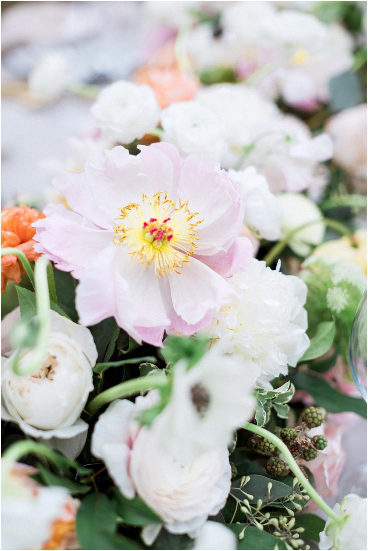 table-shoot-2015-8160_Wedding_Inspiration_Film_Wedding_Photographer.jpg