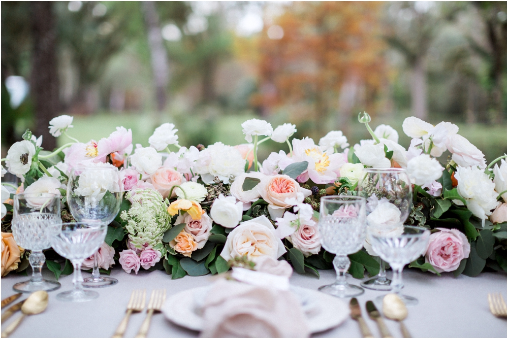 table-shoot-2015-8230_Wedding_Inspiration_Film_Wedding_Photographer.jpg