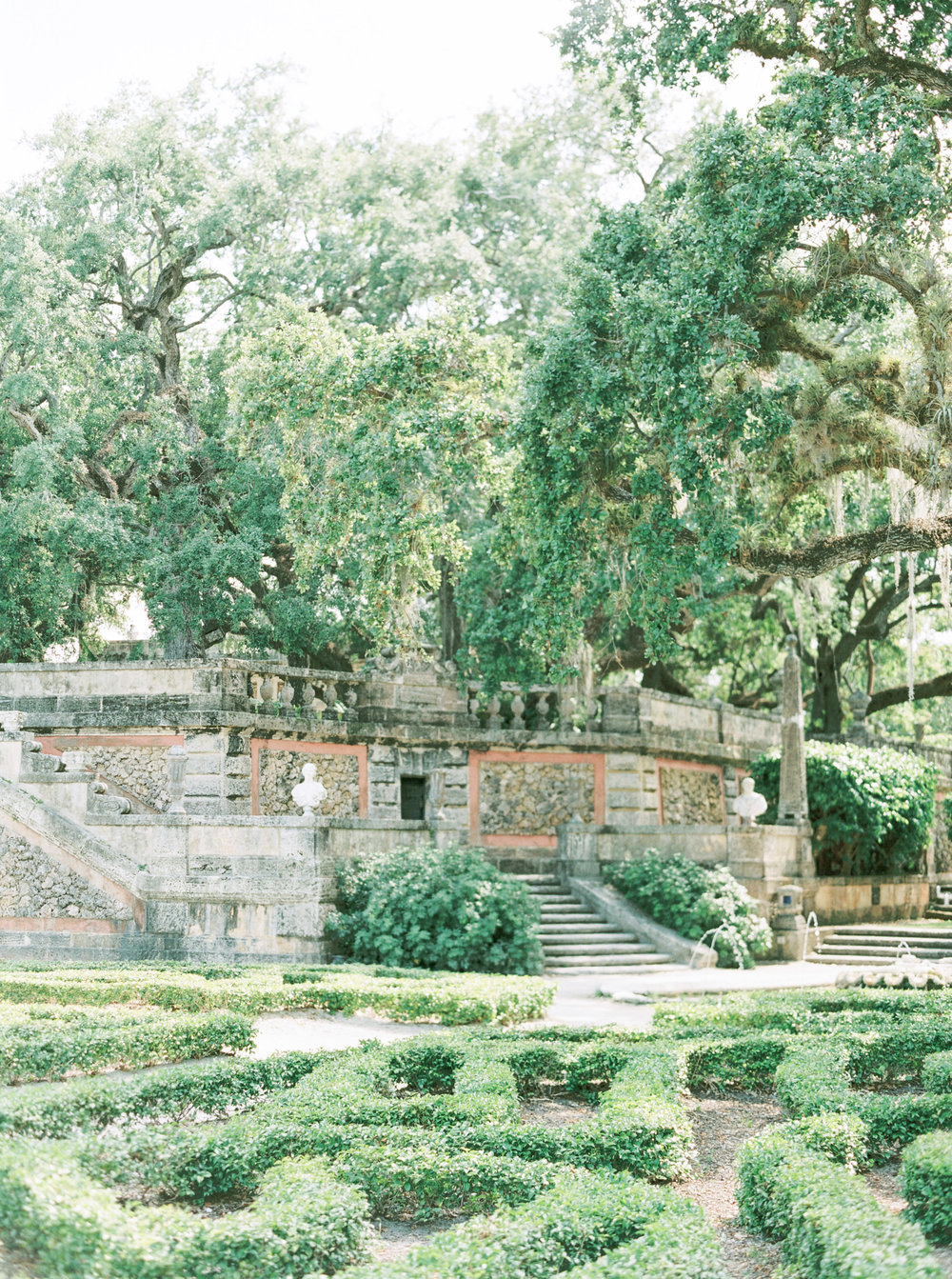 vizcaya-miami-destination-film-wedding-photographer-4427_10.jpg