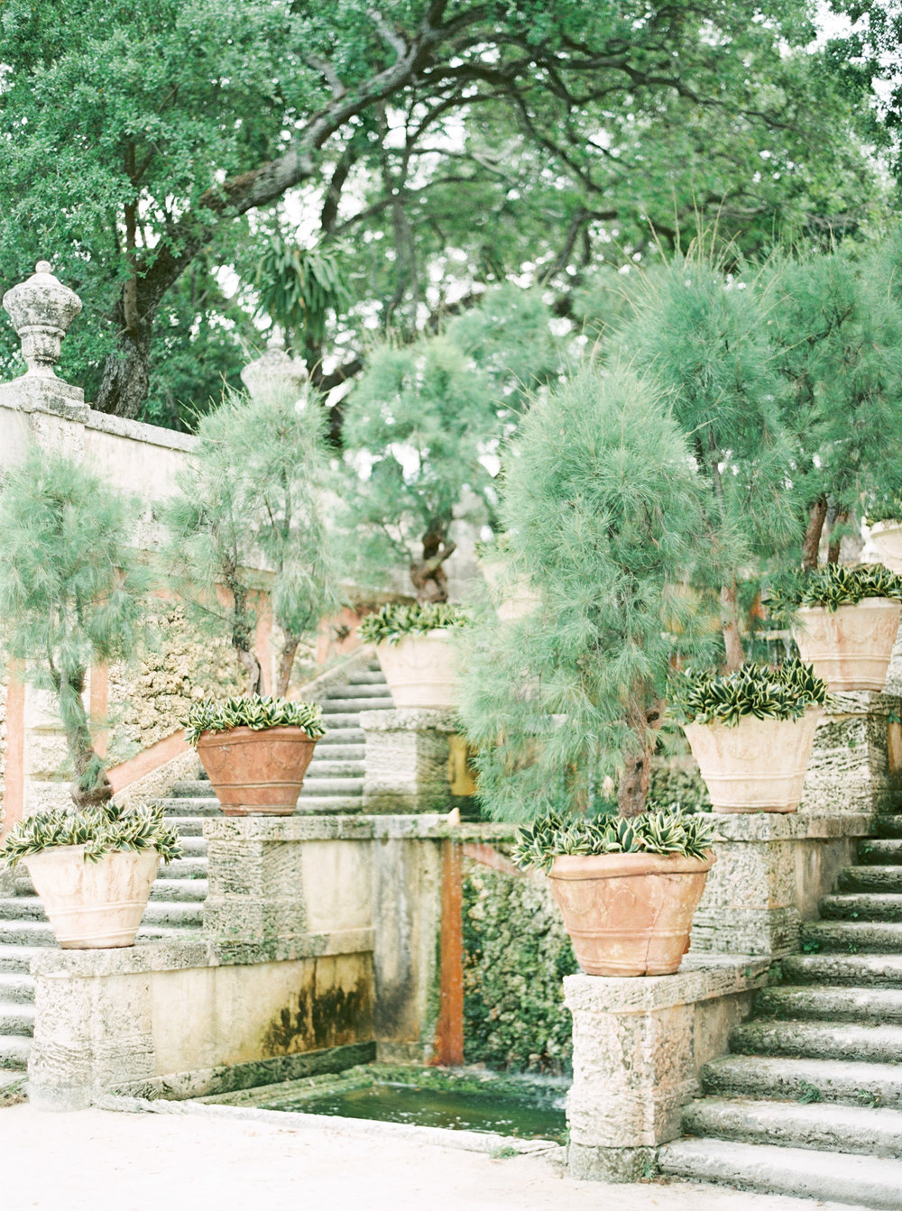 vizcaya-miami-destination-film-wedding-photographer-4428_15.jpg