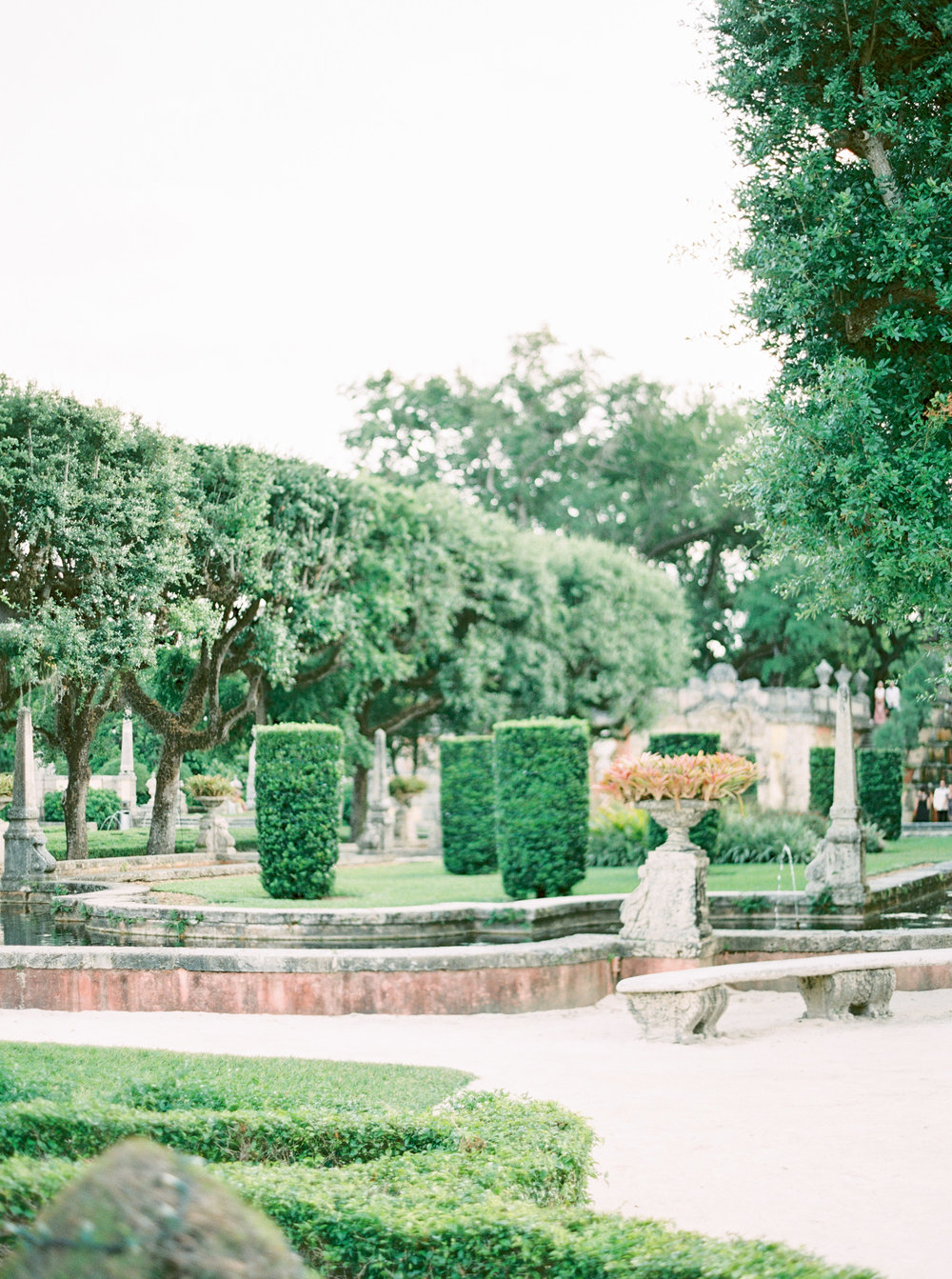 vizcaya-miami-destination-film-wedding-photographer-4441_11.jpg