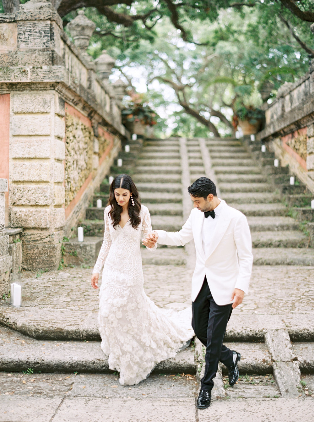 vizcaya-miami-destination-film-wedding-photographer-4430_05.jpg