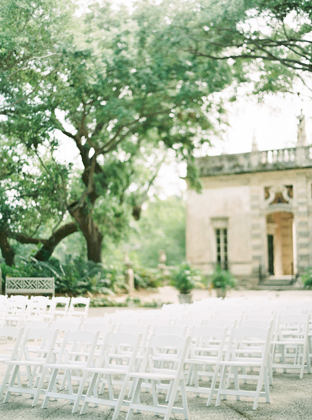 vizcaya-miami-destination-film-wedding-photographer-4428_05.jpg