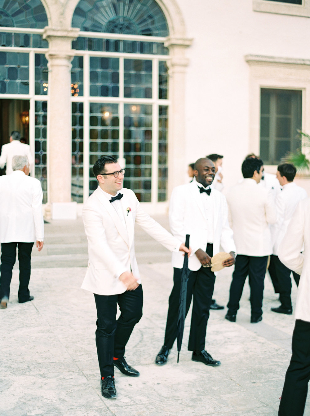 vizcaya-miami-destination-film-wedding-photographer-4444_05.jpg