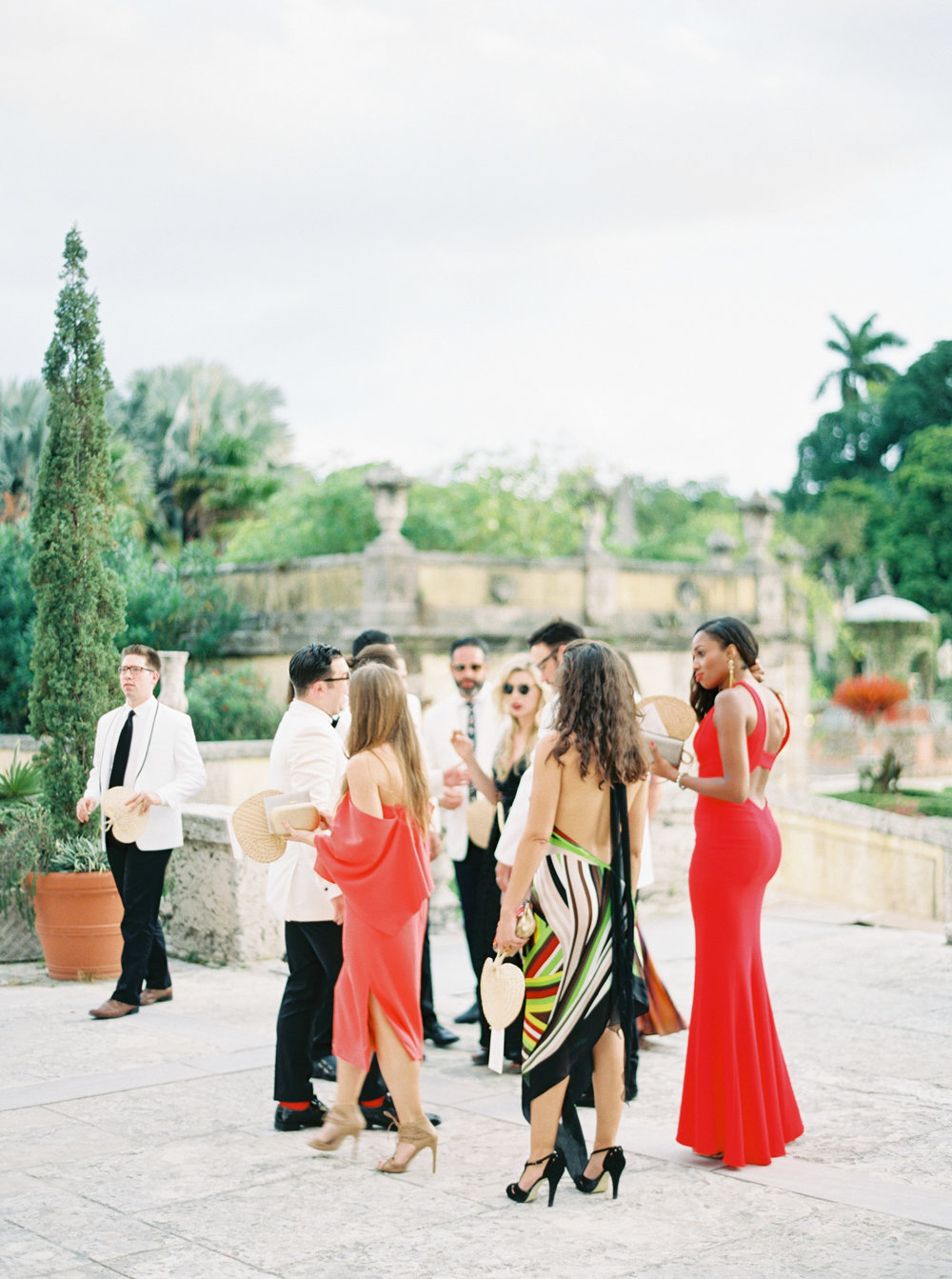 vizcaya-miami-destination-film-wedding-photographer-4444_07.jpg