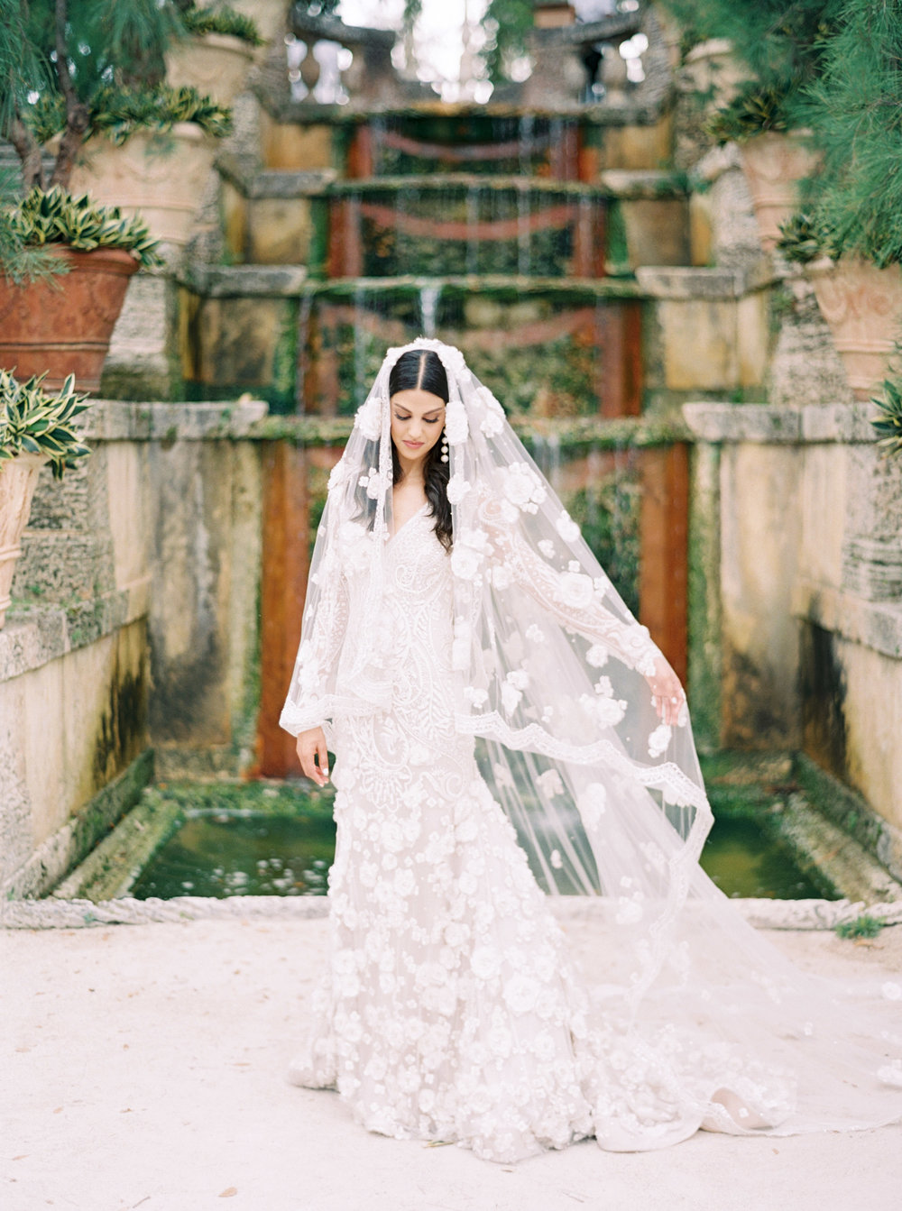 vizcaya-miami-destination-film-wedding-photographer-4431_13.jpg