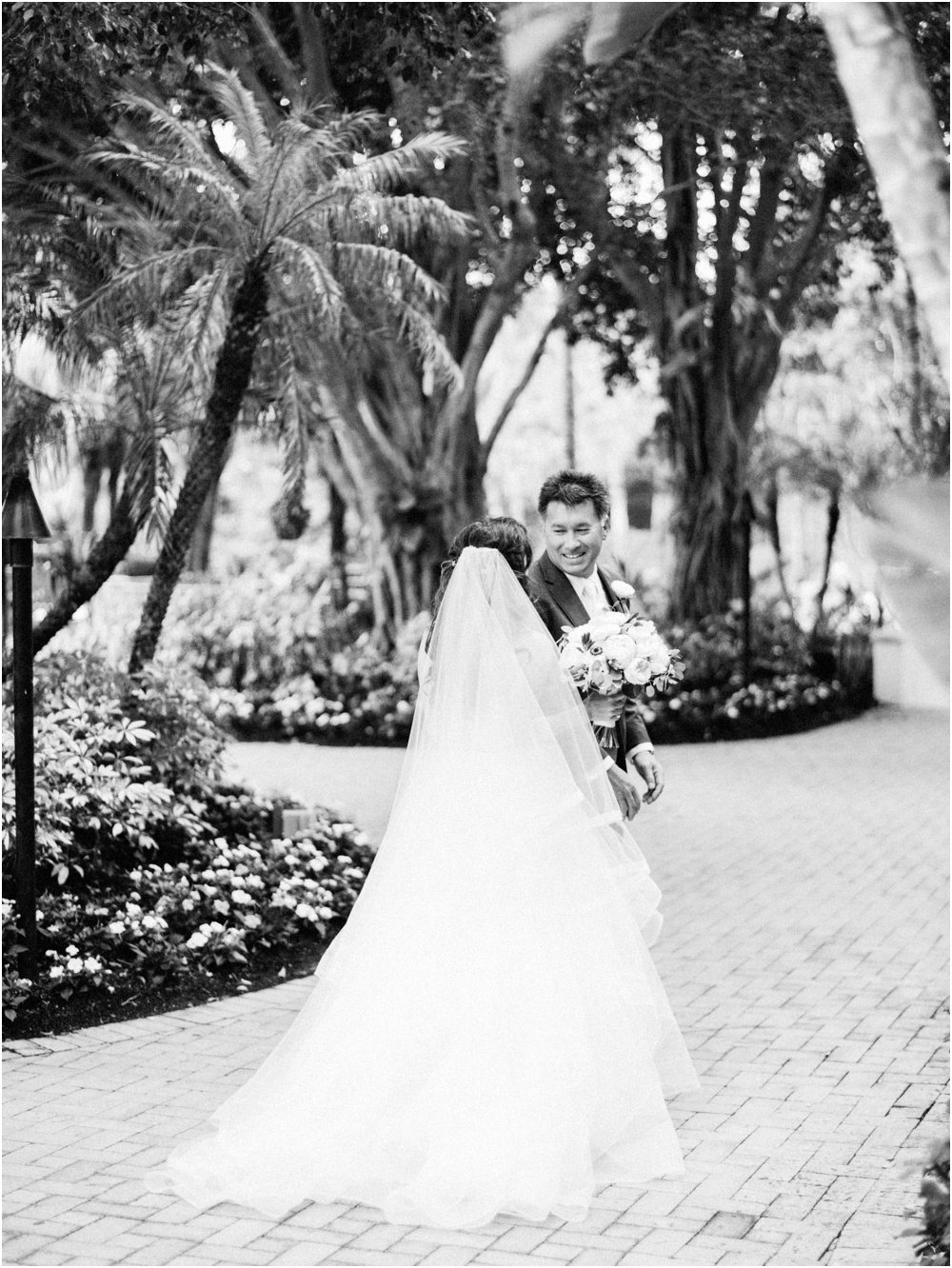 Film_Wedding_Photographer_Hyatt_Regency_Coconut_Point_Wedding_1158.jpg