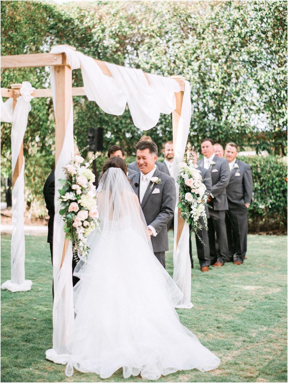 Film_Wedding_Photographer_Hyatt_Regency_Coconut_Point_Wedding_1161.jpg
