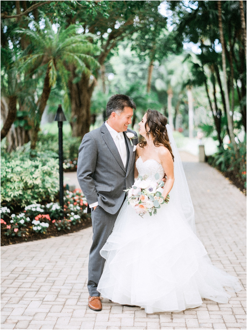 Film_Wedding_Photographer_Hyatt_Regency_Coconut_Point_Wedding_1169.jpg