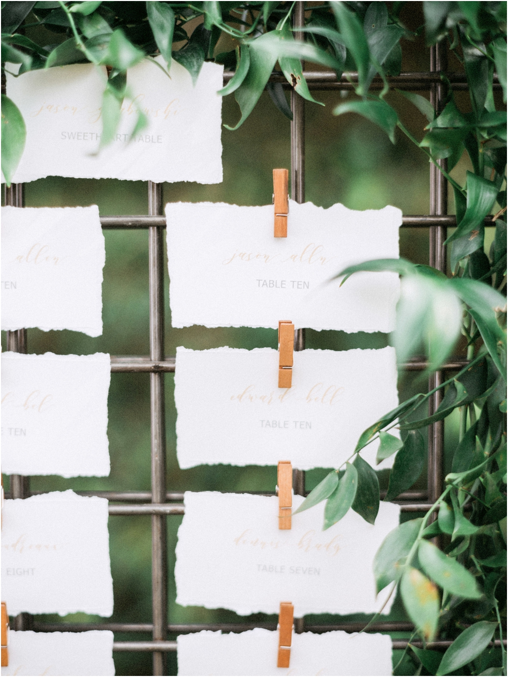 Film_Wedding_Photographer_Hyatt_Regency_Coconut_Point_Wedding_1176.jpg