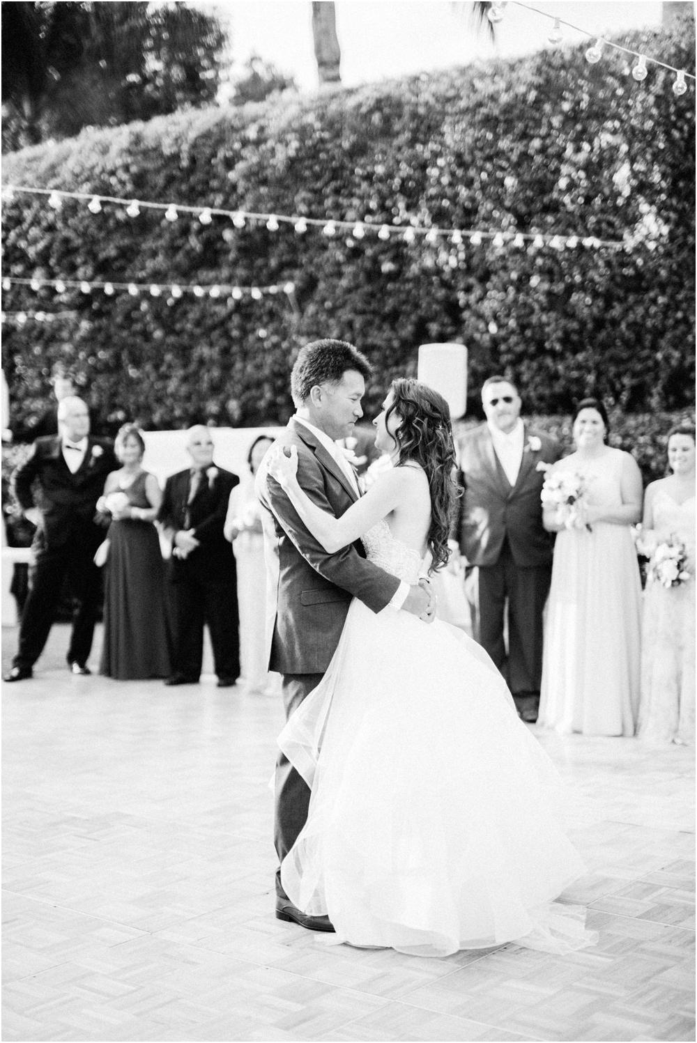 Film_Wedding_Photographer_Hyatt_Regency_Coconut_Point_Wedding_1180.jpg