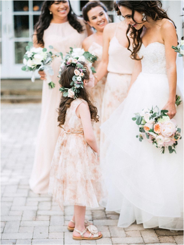 Film_Wedding_Photographer_Hyatt_Regency_Coconut_Point_Wedding_1193.jpg