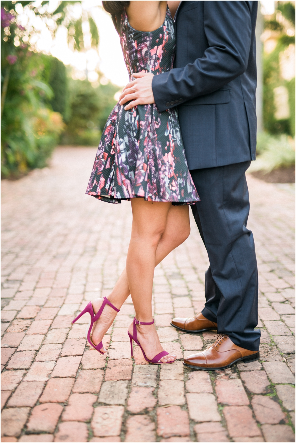Naples_Wedding_Photographer_Florida_Engagement_Session_1213.jpg