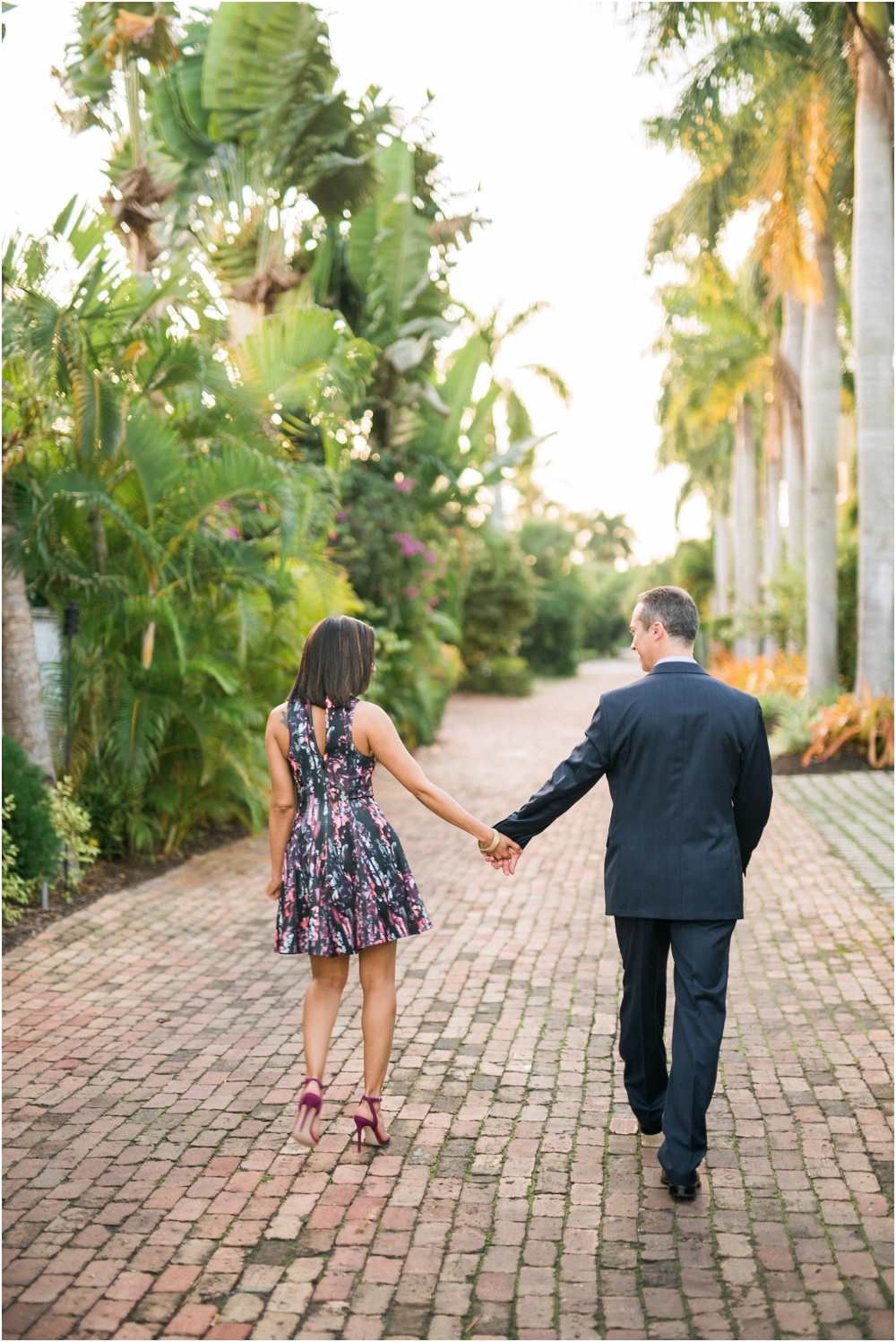 Naples_Wedding_Photographer_Florida_Engagement_Session_1214.jpg