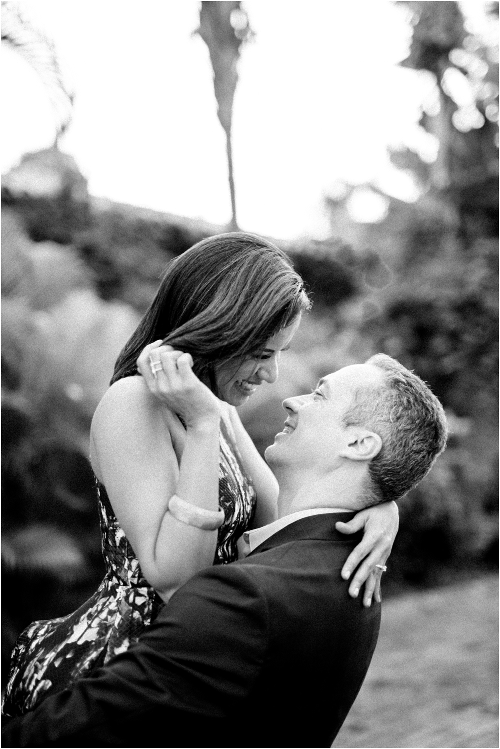 Naples_Wedding_Photographer_Florida_Engagement_Session_1222.jpg