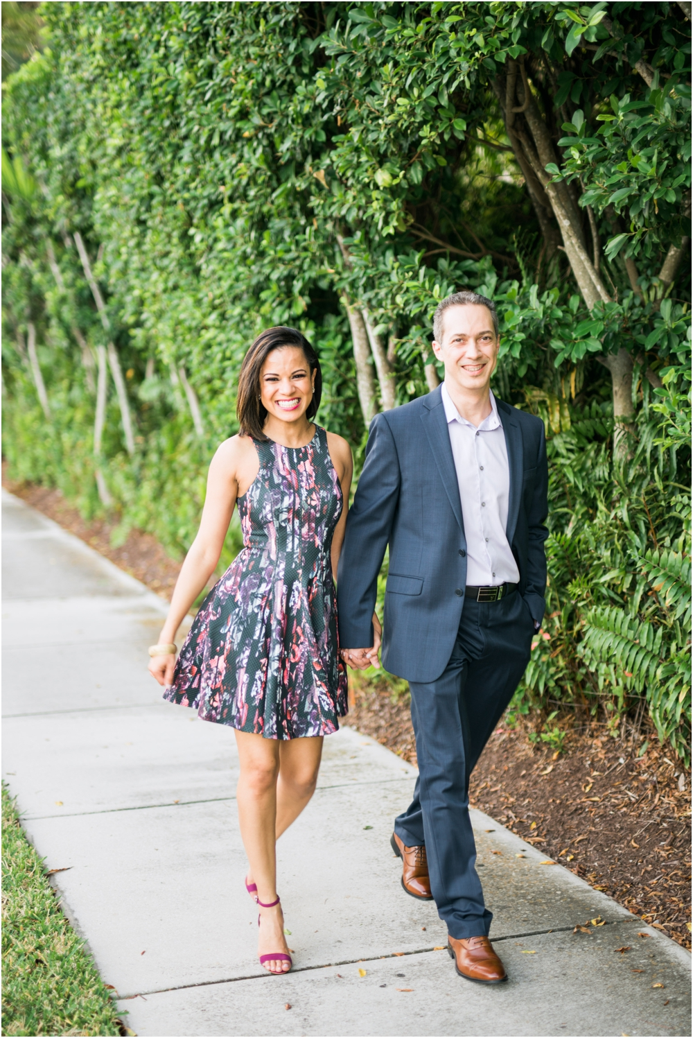 Naples_Wedding_Photographer_Florida_Engagement_Session_1223.jpg