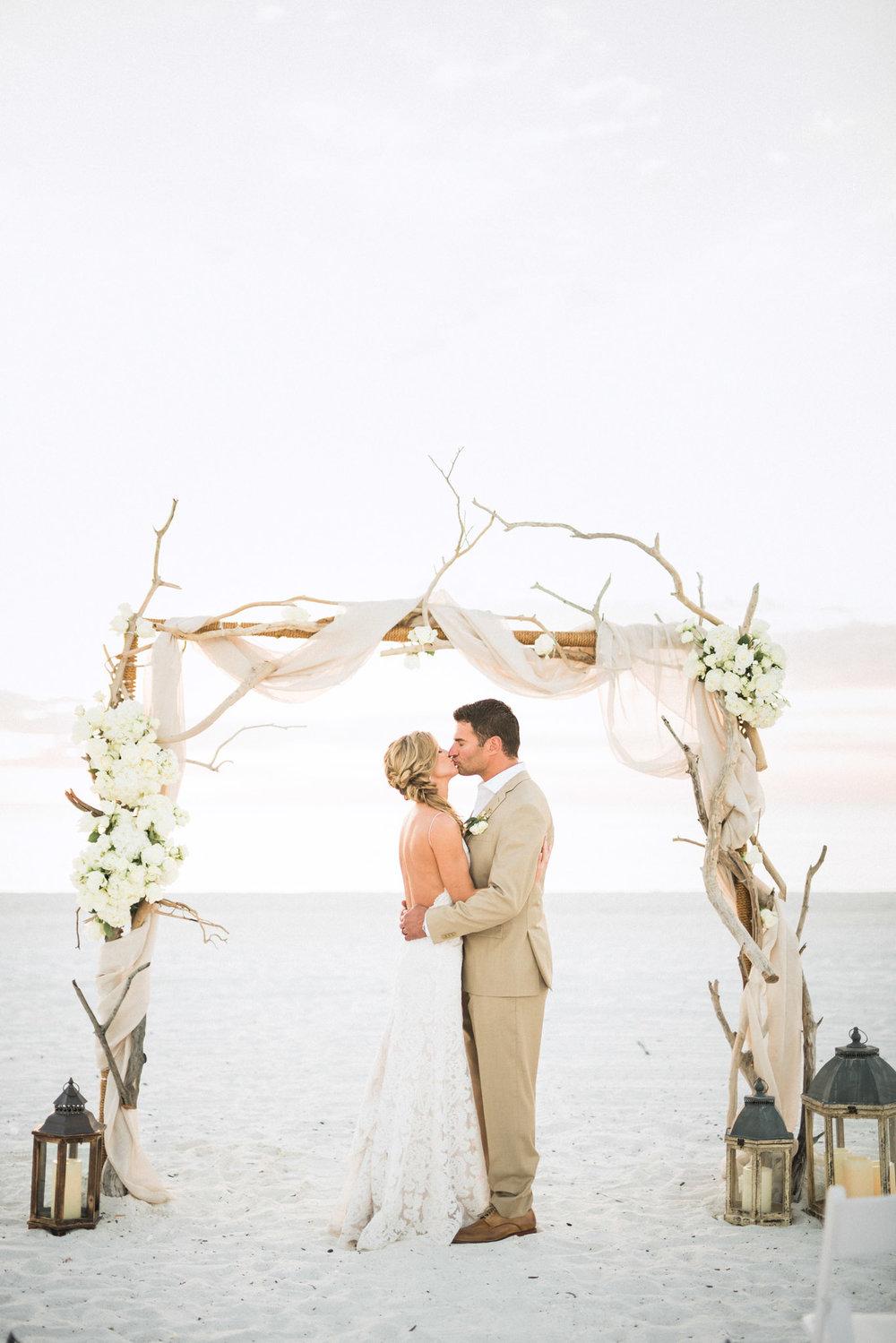 our-wedding-06061.jpg