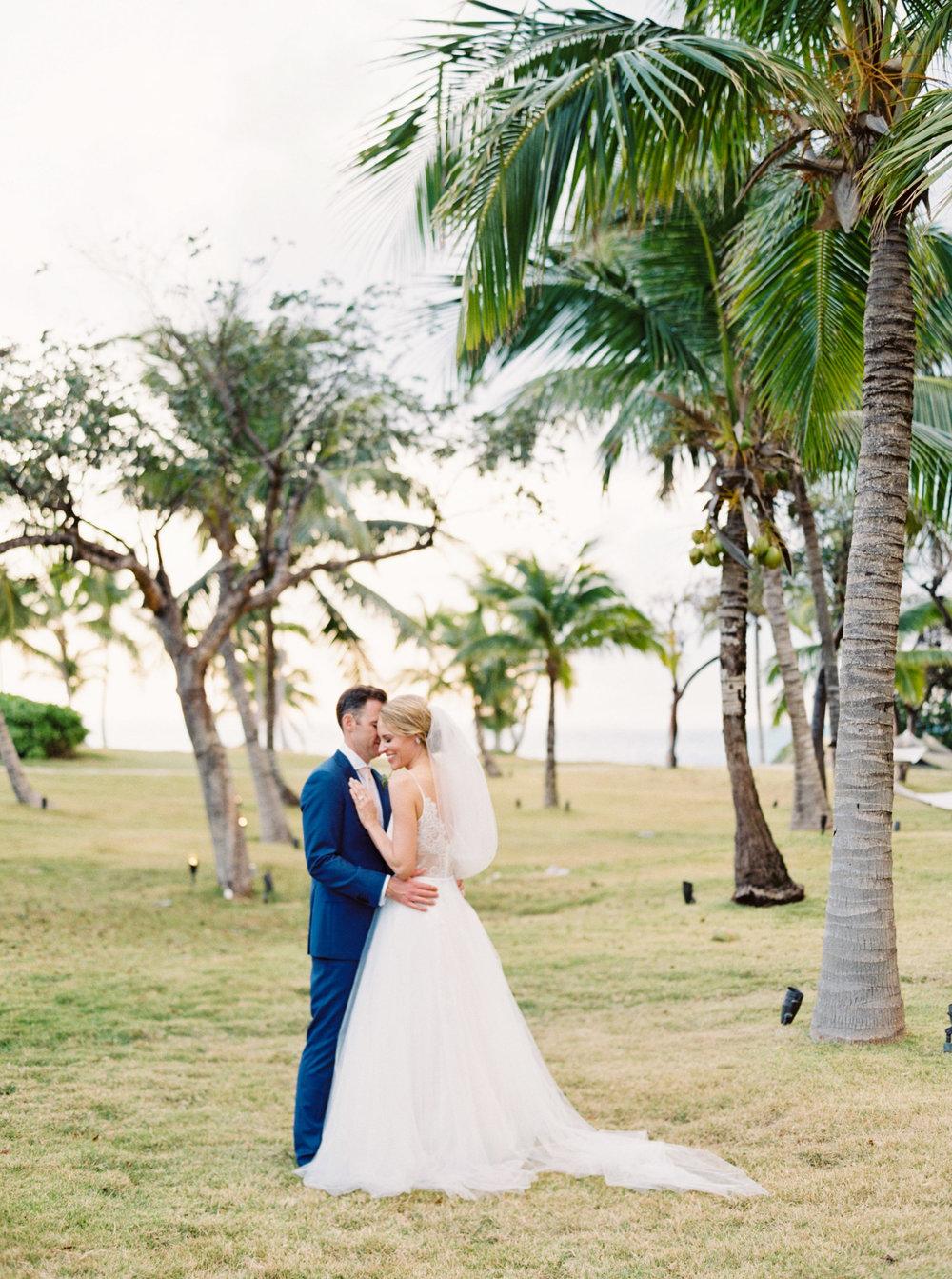 our-wedding-50201_02.jpg