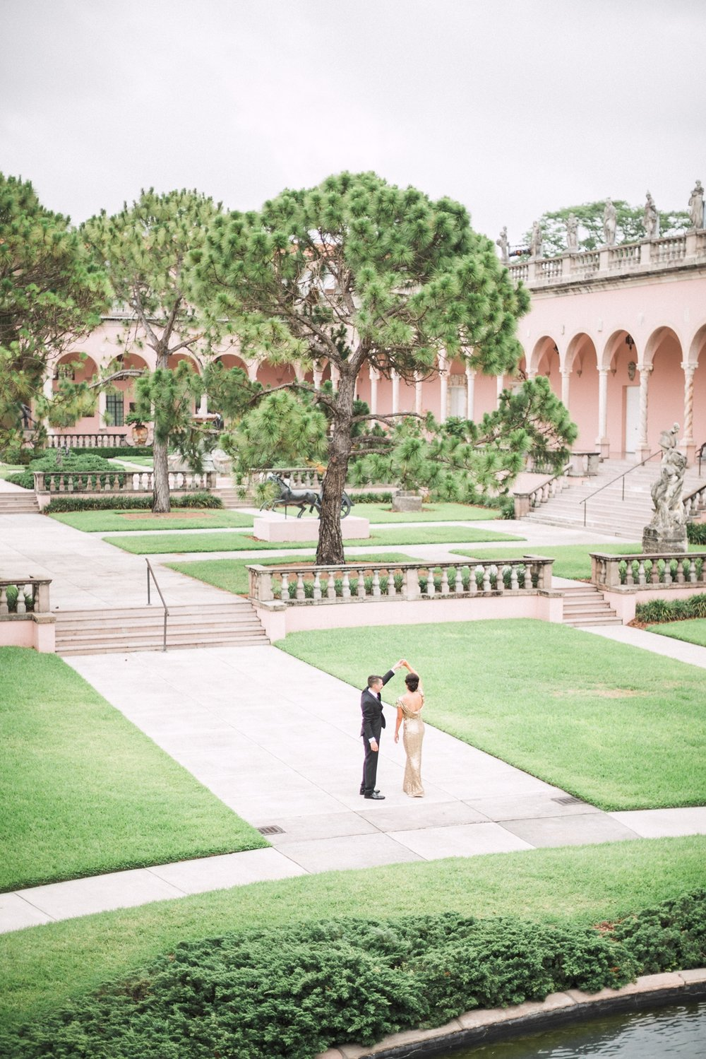 Sarasota Wedding Photographer. The Ringling_0183.jpg
