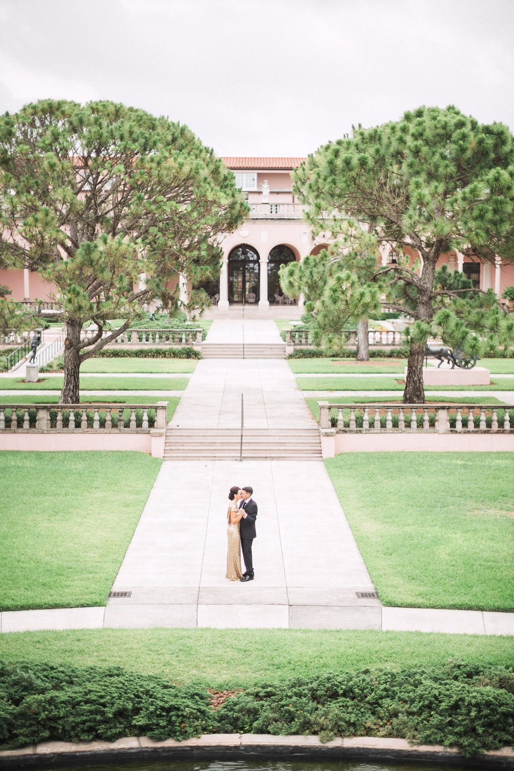Sarasota Wedding Photographer. The Ringling_0184.jpg
