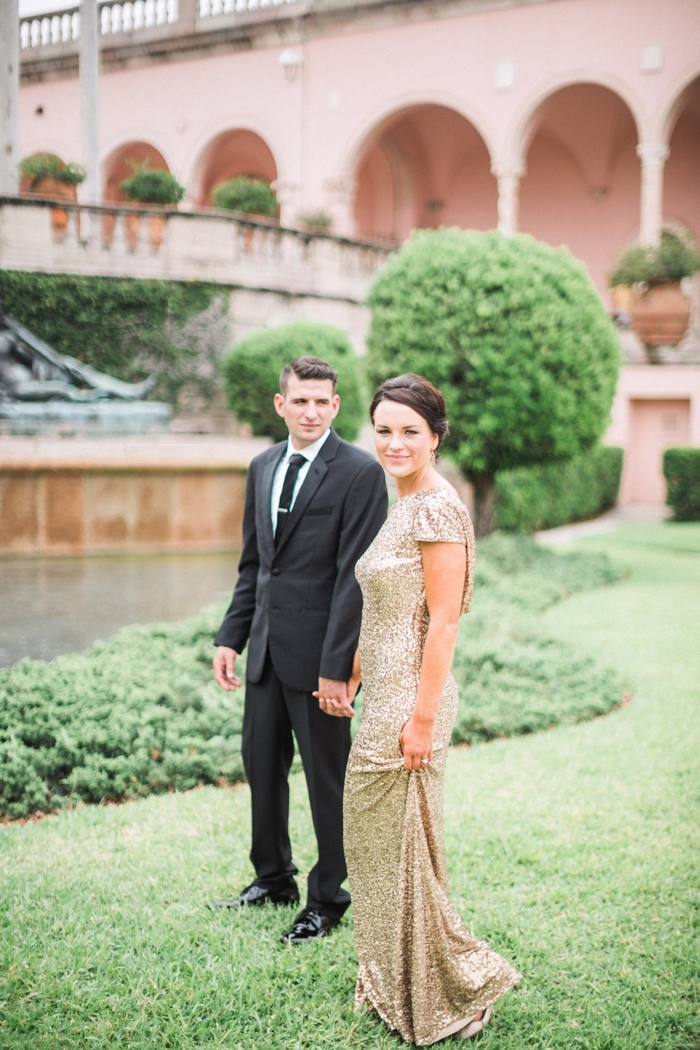 Sarasota Wedding Photographer. The Ringling_0186.jpg
