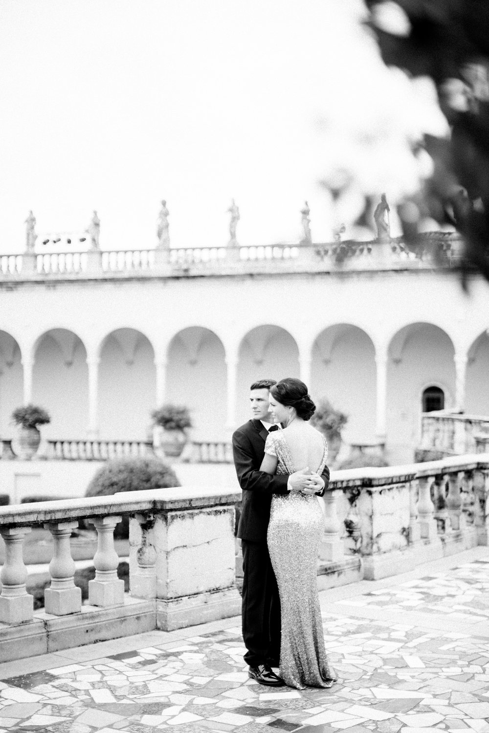 Sarasota Wedding Photographer. The Ringling_0198.jpg