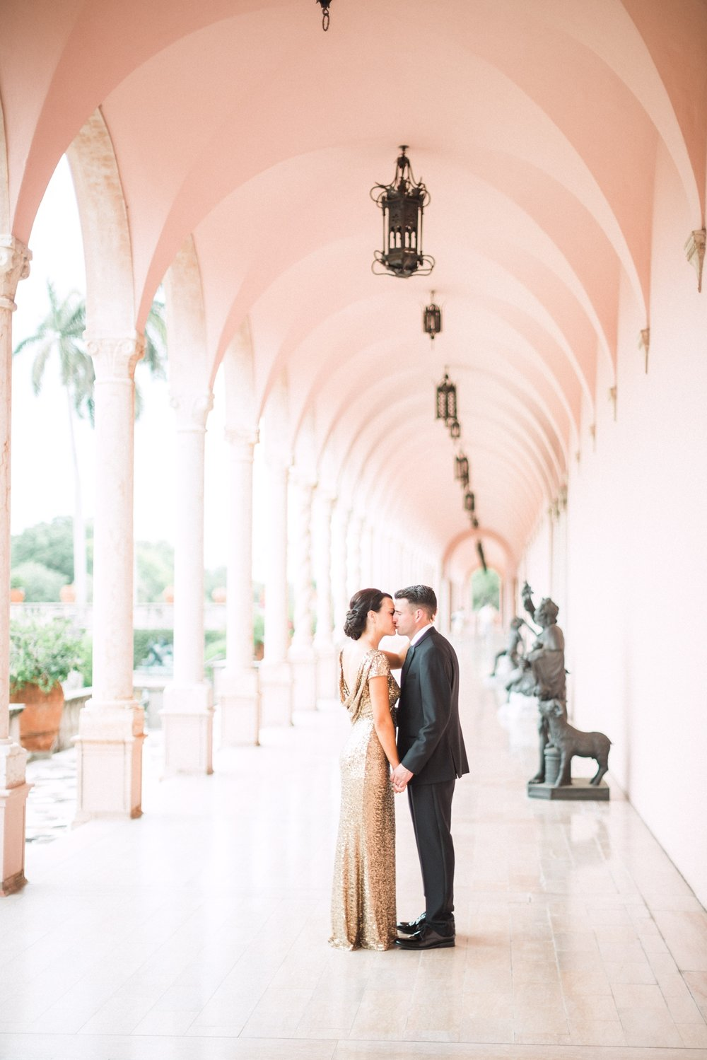 Sarasota Wedding Photographer. The Ringling_0199.jpg