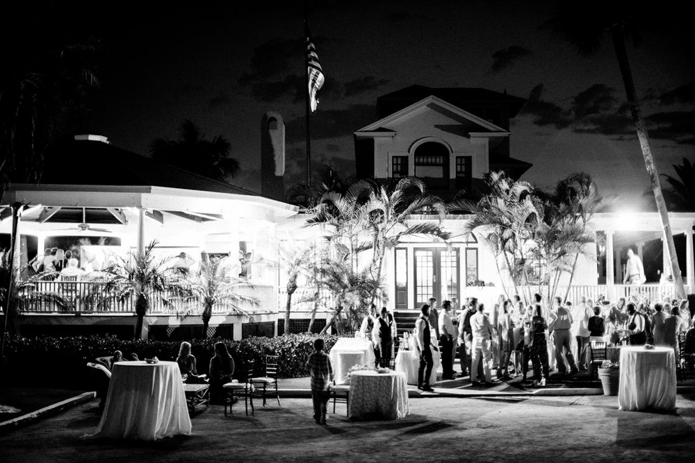Gasparilla Inn-Boca Grande Wedding Photographer._0242.jpg