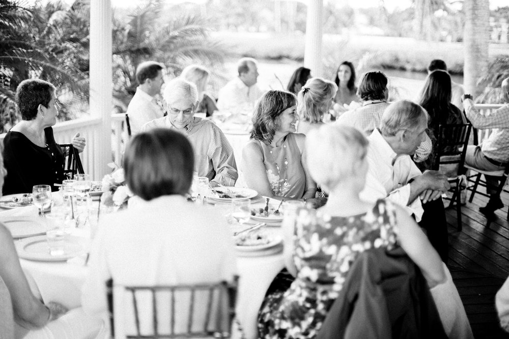 Gasparilla Inn-Boca Grande Wedding Photographer._0362.jpg