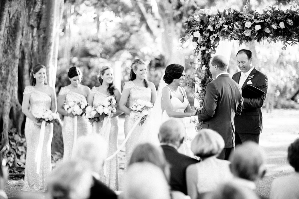 Gasparilla Inn-Boca Grande Wedding Photographer._0282.jpg