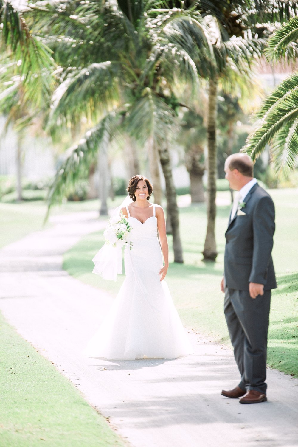 Gasparilla Inn-Boca Grande Wedding Photographer._0309.jpg
