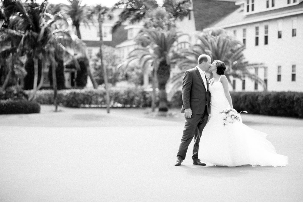Gasparilla Inn-Boca Grande Wedding Photographer._0321.jpg