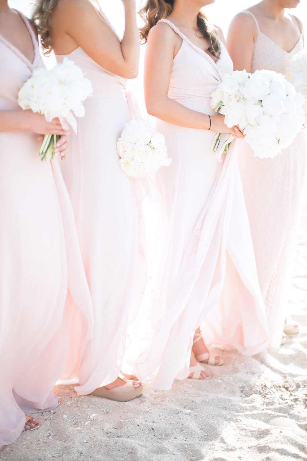 Destination Wedding Photographer- Gasparilla Inn Boca Grande_0390.jpg