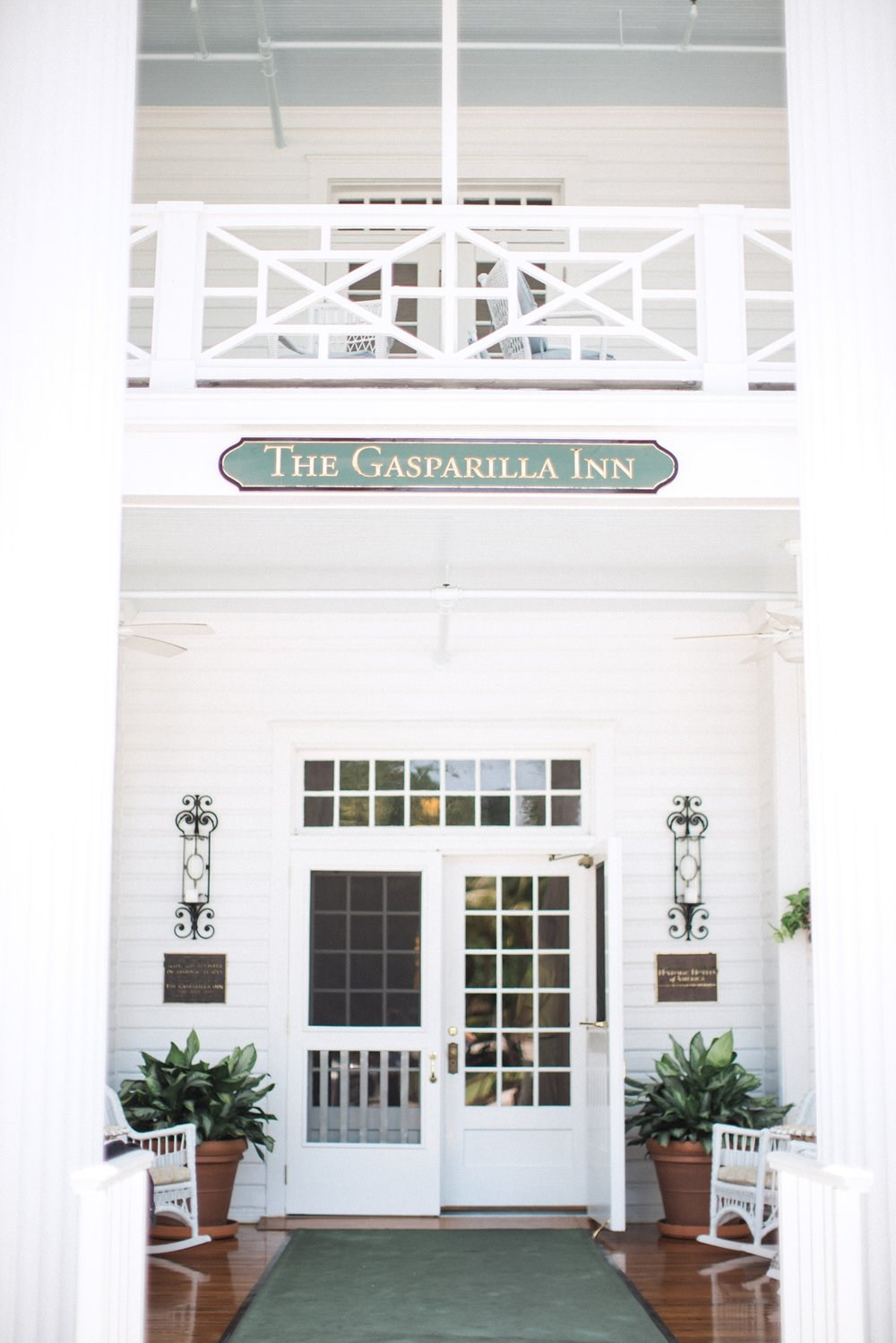 Destination Wedding Photographer- Gasparilla Inn Boca Grande_0398.jpg