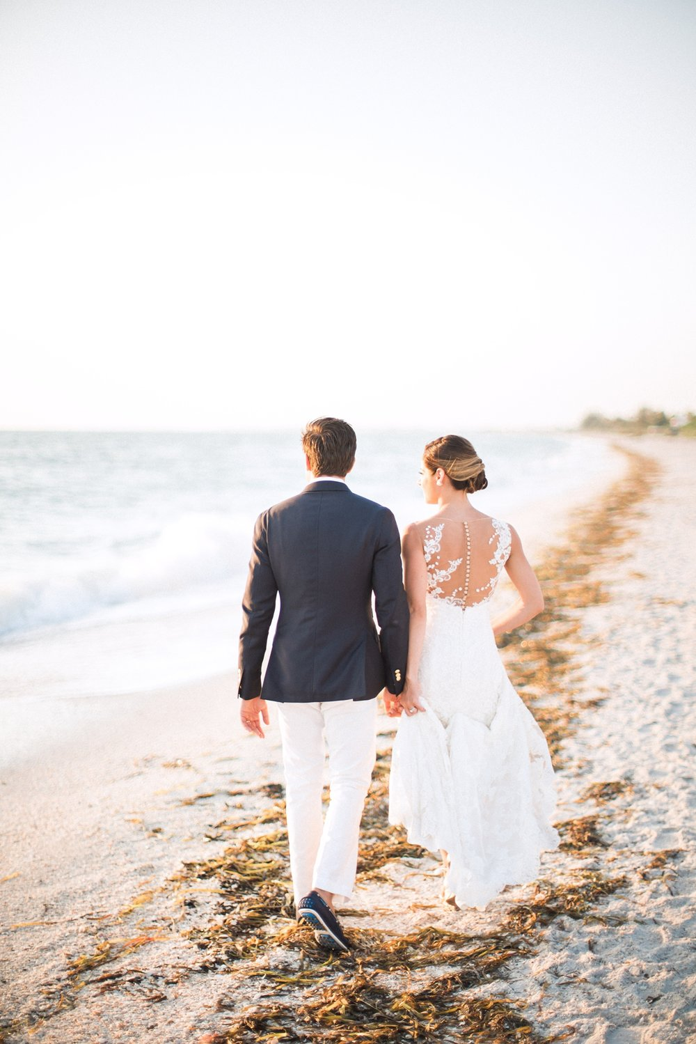 Destination Wedding Photographer- Gasparilla Inn Boca Grande_0399.jpg