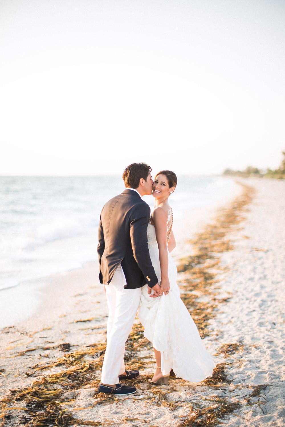 Destination Wedding Photographer- Gasparilla Inn Boca Grande_0404.jpg