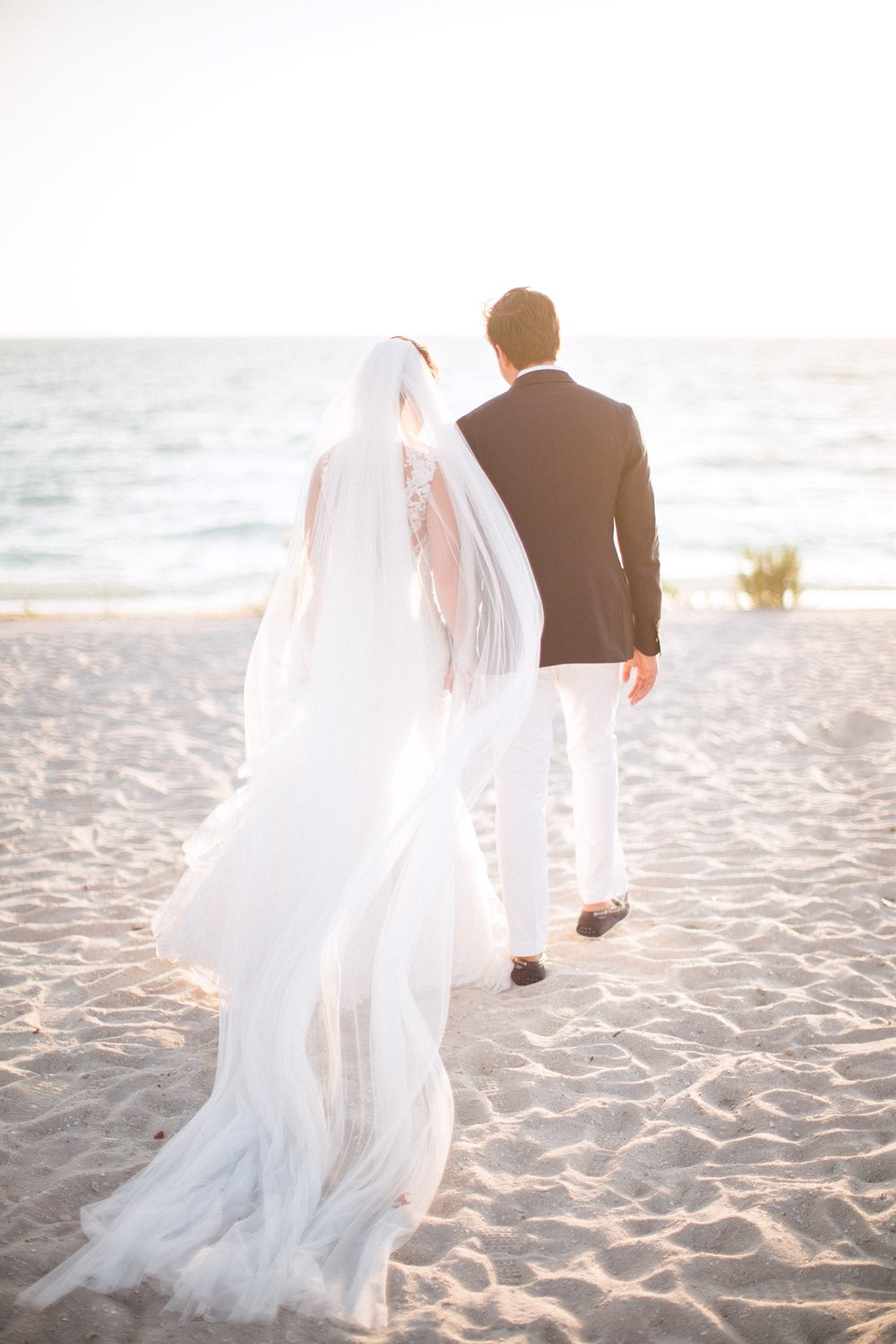 Destination Wedding Photographer- Gasparilla Inn Boca Grande_0405.jpg