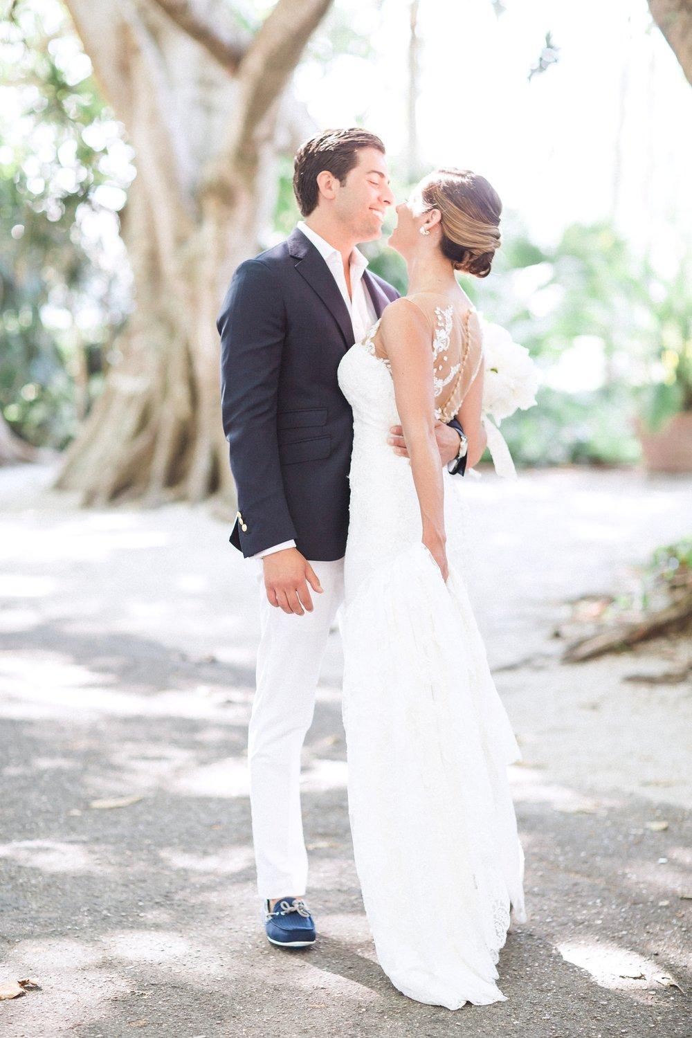 Destination Wedding Photographer- Gasparilla Inn Boca Grande_0429.jpg