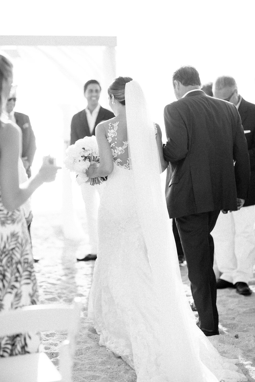 Destination Wedding Photographer- Gasparilla Inn Boca Grande_0437.jpg
