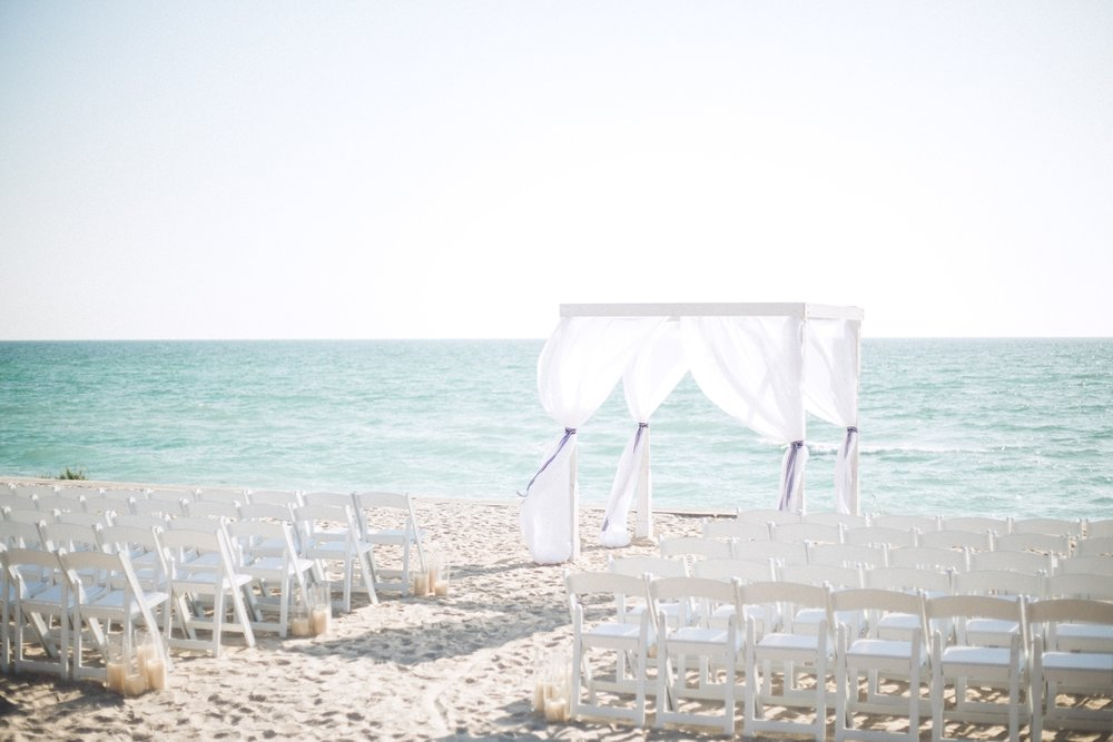 Destination Wedding Photographer- Gasparilla Inn Boca Grande_0440.jpg