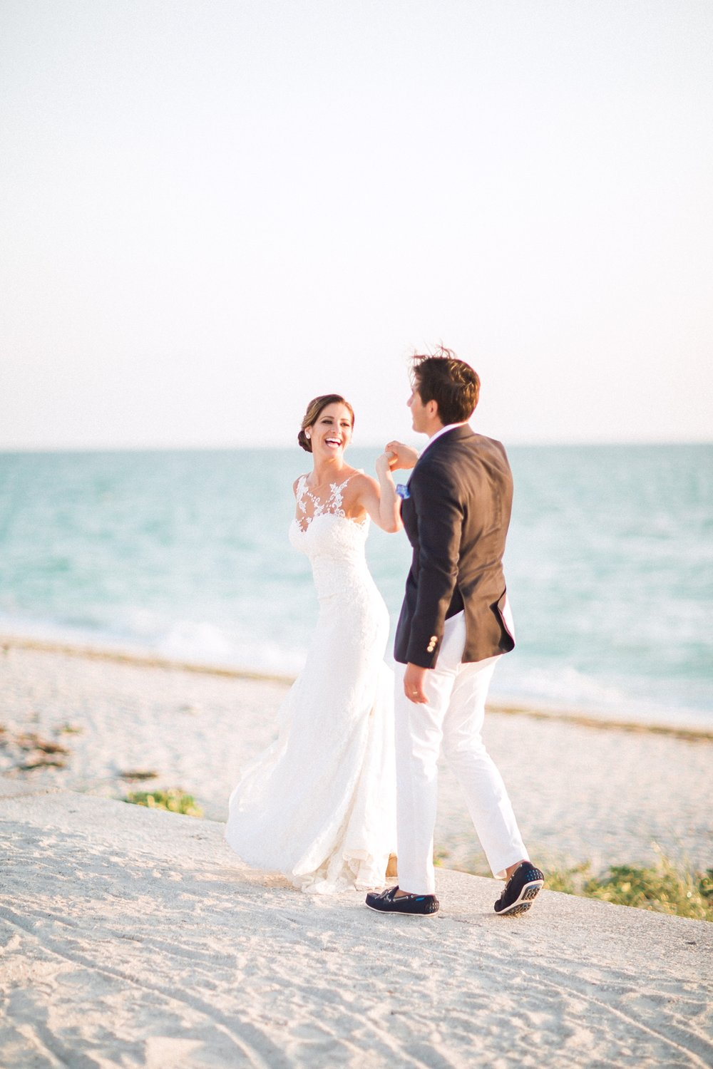 Destination Wedding Photographer- Gasparilla Inn Boca Grande_0441.jpg