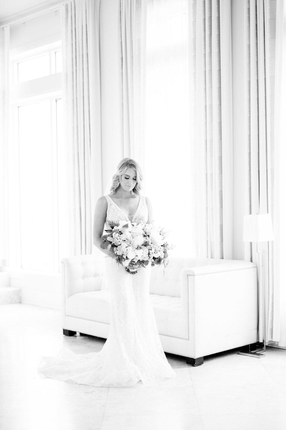 raleigh-miami-beach-destination-film-wedding-00113.jpg